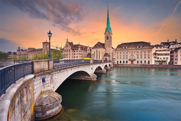Korrekturlesen & Lektorat für Studenten aus der Schweiz, Suisse, Switzerland