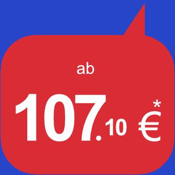 Preis - Startpreis - Powerpoint-Präsentation
