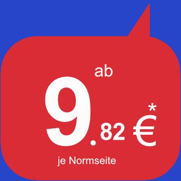 Preis - Startpreis - Umschreiben