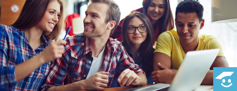 Tipps Zum Schreiben Einer Bachelorarbeit Beispiele Checkliste