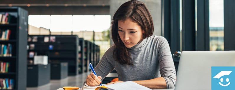 So Schreibt Man Die Einleitung Einer Bachelorarbeit