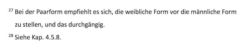 Deutsche Zitierweise Beispiel 5