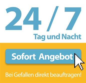Bachelorarbeit Korrekturlesen 24/7 buchbar